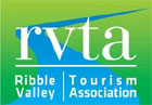 Ribble Valley Tourism Association